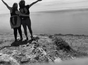 Point Reyes 3