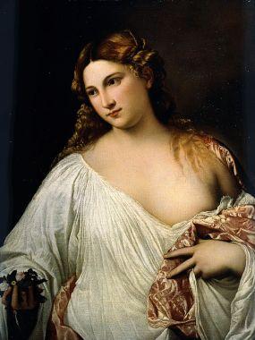 800px-Tiziano_-_Flora_-_Google_Art_Project